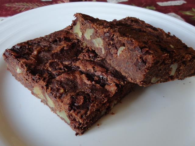 adzuki_bean_brownies