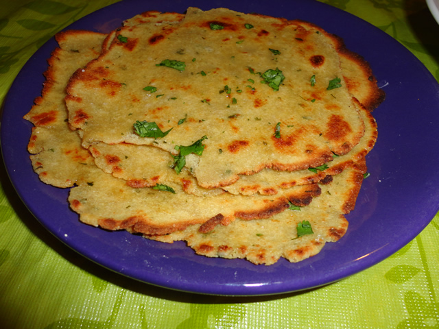 indian-flat-bread-quinoa-tapioca