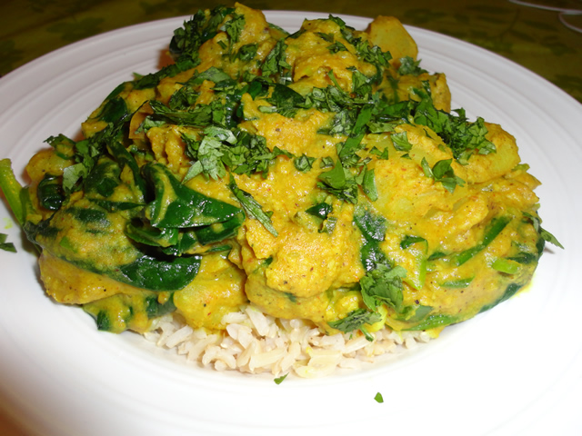 split-yellow-pea-curry