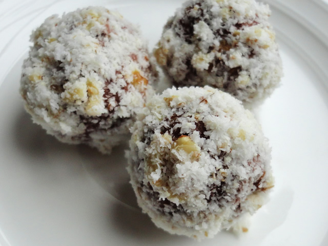 coconut_snowballs