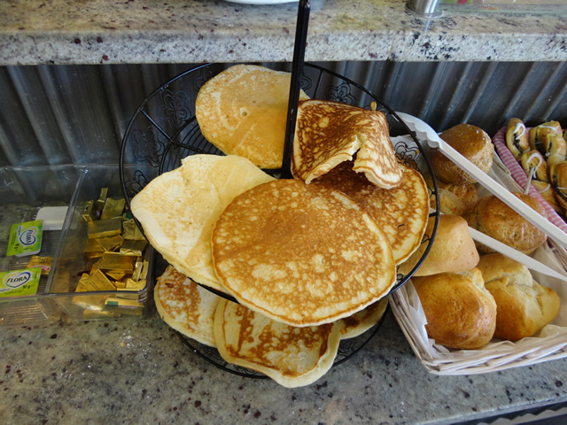 self-serve_pancakes